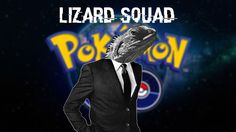 Lizard+Squad+ha+attaccato+i+server+di+Pokémon+GO+e+minaccia+un+nuovo+attacco+insieme+a+PoodleCorp
