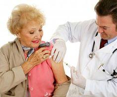 Омоложение иммунной системы становится реальностью - http://supreme2.ru/7164-omolozhenie-immunnoj-sistemy-stanovitsya-realnostyu/
