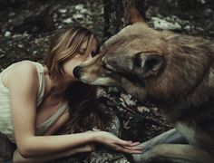 Alessio Albi Photography