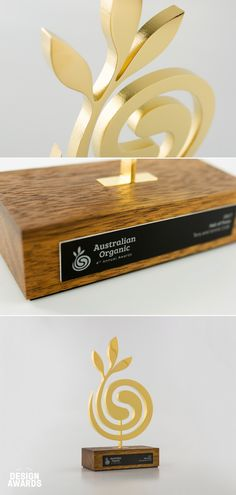 Here are a few select awards we have hand crafted this year. Trophies And Medals, Custom Trophies, Corporate Awards, Employee Awards, Trophy Craft, Australian Organic, Acrylic Trophy, Plaque Design, Trophy Design