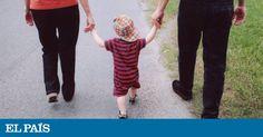 Por primera vez, una terapia dirigida exclusivamente a formar a los progenitores demuestra mejoras a largo plazo en niños con este trastorno
