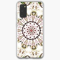 Samsung Cases, Samsung Galaxy, Phone Cases, Mask For Kids, Iphone Wallet, Cotton Tote Bags, Cute Art, My Arts, Ink