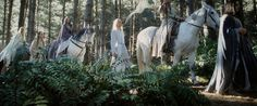 Elves_leaving_Middle-earth.png (1280×532)