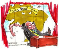 Taís Paranhos: Primeiramente...