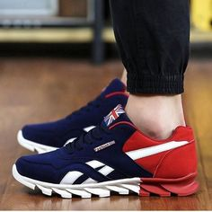 more photos bb0e0 0a417 Follow  igbosshunting by menssneakers Mens Pumps Shoes, Women s Shoes,