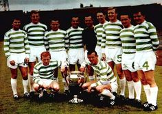 Twitter / tirnaog09: Our best team in our best strip ...