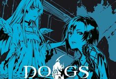 Dogs: Bullets & Carnage Vol. #08 Manga Review
