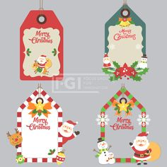 ILL143, 에프지아이, 벡터, 배너, 팝업, 프레임, 캐릭터, 노인, 서양, 남자, 사람, 산타, 산타클로스, 이벤트, 크리스마스, 장식, 성탄절, 겨울, 즐거운, 행복, 웃음, 선물, 트리, 눈사람, 루돌프, 동물, 태그, 일러스트, illust, illustration #유토이미지 #프리진 #utoimage #freegine 19517663