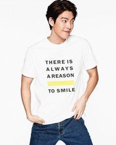 ;da Kim Woo Bin 김우빈