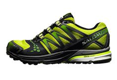 The Best Athletic Shoes for Women - : Image: Mitch Mandel http://www.fitbie.com/slideshow/best-athletic-shoes-women