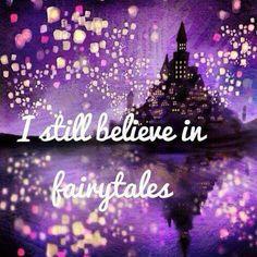 Fairy tale s