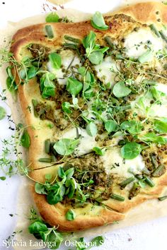 Vegetable Pizza, Food And Drink, Vegan, Vegetables, Cooking, Recipes, Muslim, Interior, Diet