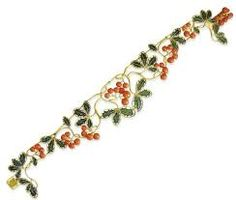 Resultado de imagen de René Lalique