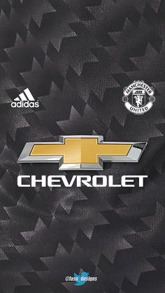 Manchester united 20172018 away black android wallpaper all of your footy questions answered here are you someone who is puzzled by the popularity of footy is there anything you would like to know about footy voltagebd Gallery