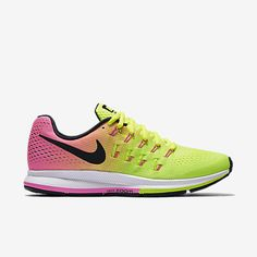 6007a9cf9291 NIKE AIR ZOOM PEGASUS 33 ULTD Nike Shoes