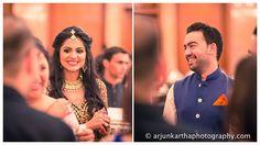 Arjun Kartha Photography | Delhi Engagement Photography Story: Karishma   Aditya, Taj Mahal Hotel, India | http://arjunkarthaphotography.com