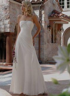 Minneapolis on pinterest bride dresses for Wedding dresses in minneapolis