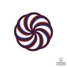 armenian # eternity # symbol