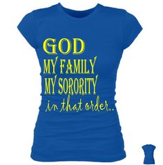zionsgreekandfashion | Shop SGRHO