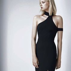 Looking for a dress for Saturday night? Loving this @finderskeepersthelabel 'Fading Nights' Dress $179.95 FREE SHIPPING on orders over $150 | Shop online now at Lookbook #finderskeepersthelabel #lookbookboutique #Lookbook #newarrivals #lbd #littleblackdress #dress #bodycon #freeshipping