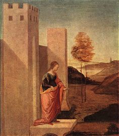 notizie  G.M.  guido michi:   FILIPPINO LIPPI-MUSEO HORNE    FIRENZE          ...