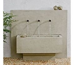 #Water #ecology #environment #outdoors #fountains