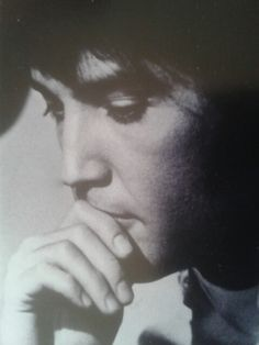 Great pic of Elvis Presley