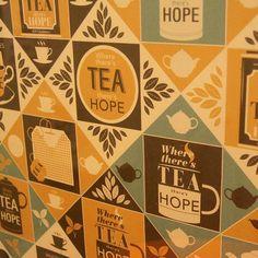 Så är det! Vi fortsätter att skicka ut kvalitetste i små och stora förpackningar  varje vardag året runt  . #ekologiskt #ekologisktte Tea, Image, Teas