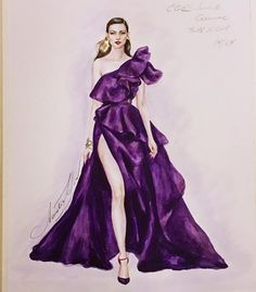New how to draw disney characters princesses sleeping beauty 35 Ideas Wedding Dress Sketches, Dress Design Sketches, Fashion Design Sketchbook, Fashion Design Drawings, Fashion Sketches, Fashion Drawing Dresses, Skirt Fashion, Fashion Art, Fashion Illustration Collage