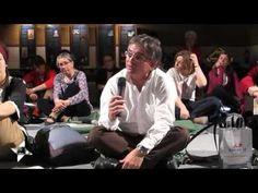 Sentada de solidaridad y debate. Primavera Democrática Árabe Cultural Identity, Highlights, Activities, Spring, Blue Prints