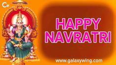 Happy Navratri, Photo Wallpaper, Images Photos, Pictures, Picture Photo, Festivals, Free, Photos, Resim