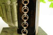 Eclipse Chain the beadman