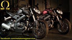 Apresentação da Nova Yamaha MT-125 em detalhes  Nova Yamaha MT-125, Sua nova opção de moto urbana com um gosto de esportividade!  http://metalomega.com.br/apresentacao-da-nova-yamaha-mt-125-em-detalhes/  #motos #yamaha #mt-125 #metalomegaservice