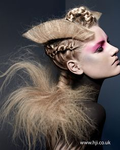 2014-textured-avant-garde-blonde.