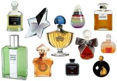 Hľadáme odborníčky z oboru kozmetiky, vôní a parfumov na písanie recenzií či článkov na web.