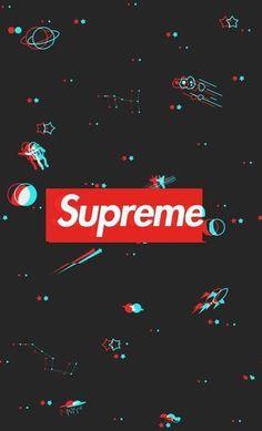 39 Best Supreme Images Supreme Wallpaper Supreme Iphone