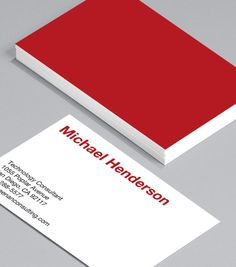 Business cards design 25 creative examples magazines for graphic ver plantillas de diseo de tarjetas de visita moo espaa business card design reheart Images