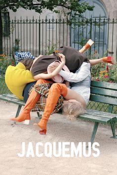 Jacquemus - HarpersBAZAAR.com