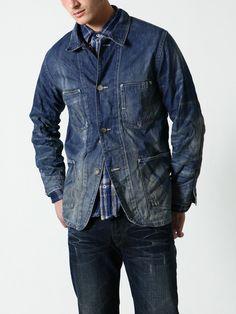 #denim #levis #jacket