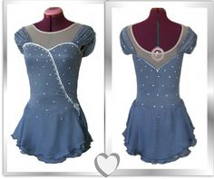world figure skate wear images | back to catalog