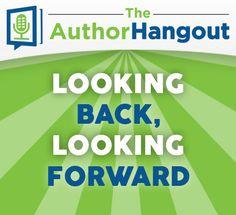 "Ep 100: ""Looking Back, Looking Forward""   Book Marketing Tools Blog"