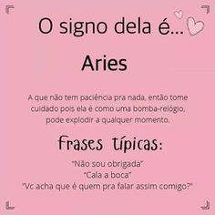 áries Sobre Aries, Arte Aries, Aries Art, Aries Zodiac, Ariana Signo, Astrology Signs, Zodiac Signs, Design Your Own Tattoo, Illustrations And Posters