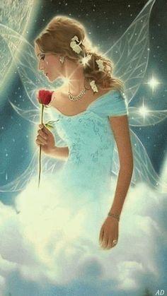 angel fantasy free wallpaperdesktop   beautiful angel