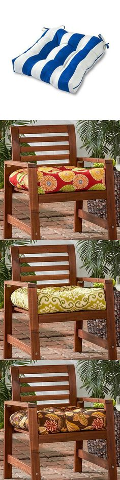 patio furniture cushions and pads 79683 indoor outdoor cushion seat rh pinterest com