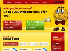Online Casino Games, Play Online, Australia, Fun, Lol, Funny