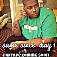 become a fan spread the word mixtape droppin real soon