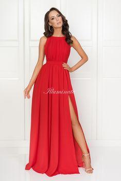 Lace Bridesmaid Dresses, Prom Dresses, Formal Dresses, Elegant Dresses, Beautiful Outfits, Plus Size Fashion, Fashion Dresses, Womens Fashion, Clothes