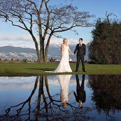 awesome vancouver wedding Love love love reflection! #vancouverisawesome#lovebc#discoverbc#vancouver#vancouverweddingphotographer#vancouverweddingphotography#explorebc#ilovebc#lovemyjob#vancouverbride#russianvancouver#britishcolumbia#enjoyvancouver#tourcanada#exploreCanada#hellobc#imagesofcanada#thankyoucanada #winterwedding #mountainwedding by @karizma.photography  #vancouverwedding #vancouverwedding