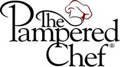 I offer quality kitchen products and delicious pantry items for your home. All products are shipped directly to your doorstep via Fed Ex.Come join the circle on kungphoo!