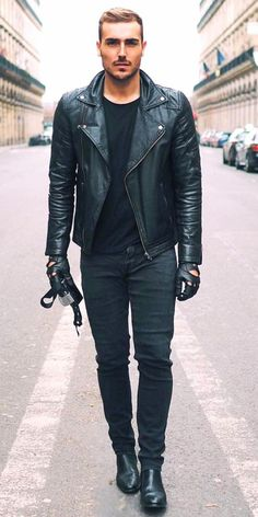 26 Best Leather images in 2019  dcc6736d8881f
